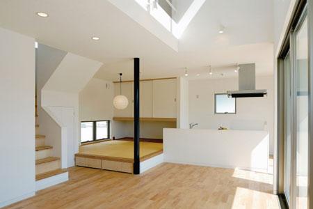 住宅リフォーム・リノベーションに関する写真 | 東京都北区の杉田工務店